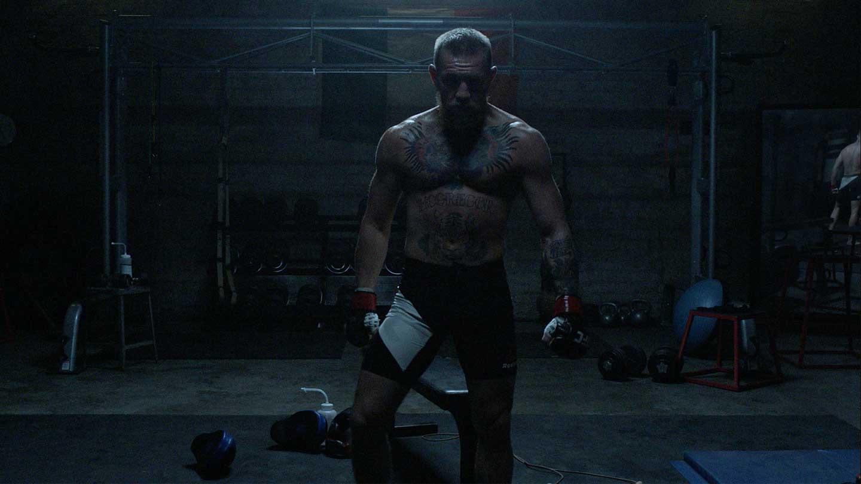 EA – UFC 2